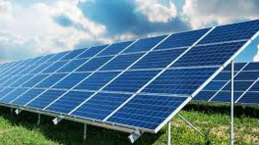 Rs 12 cr penalty slapped on ReNew Power in Madhya Pradesh