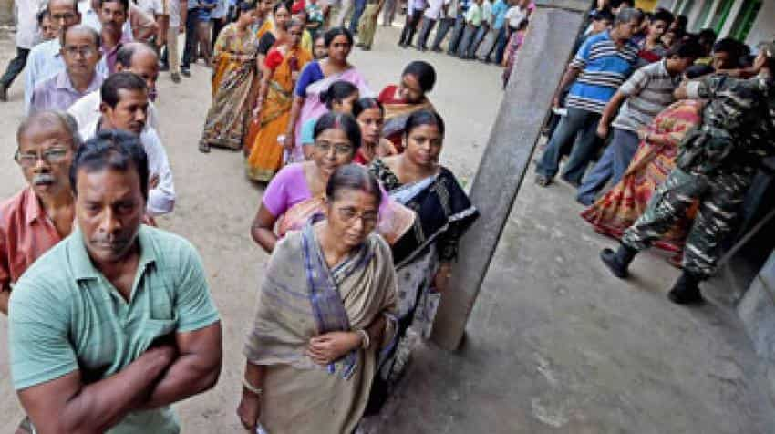 West Bengal Panchayat Elections 2018: Here is what is going to happen next in court