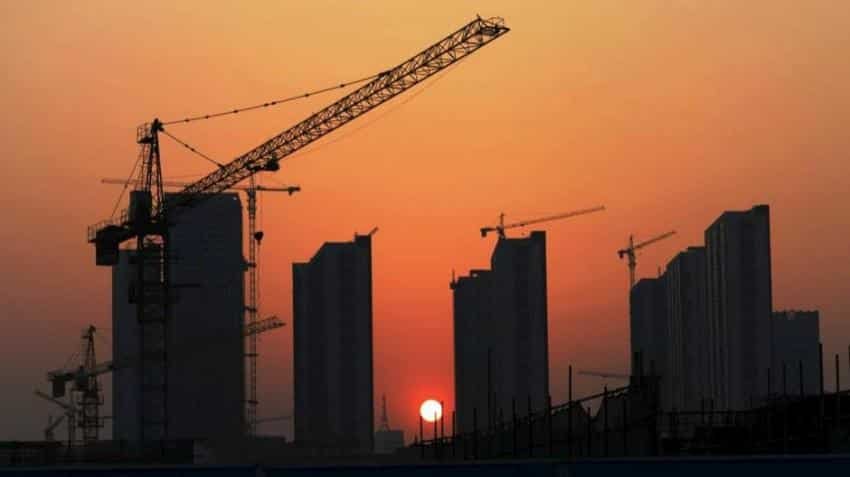 China economic growth strong in Q1, hearty consumer demand buffers trade worries for now