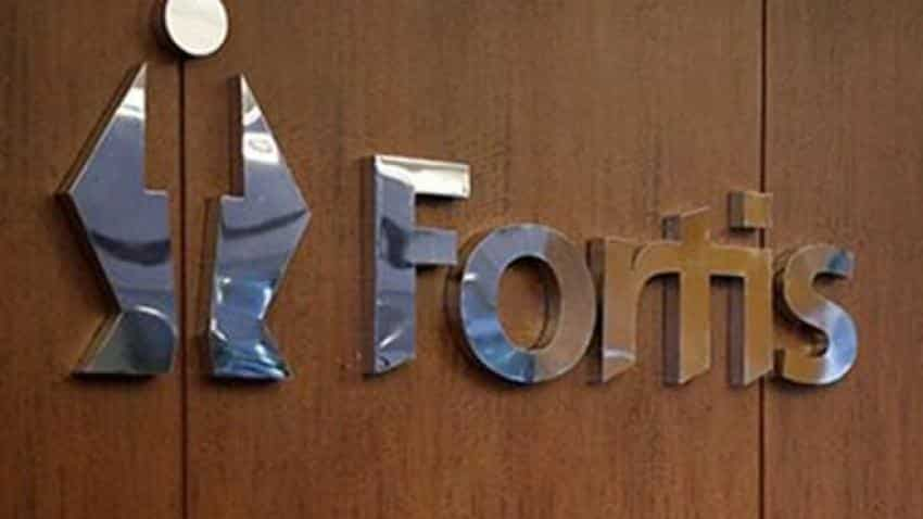Fortis Healthcare sale: Now this company makes unsolicited bid