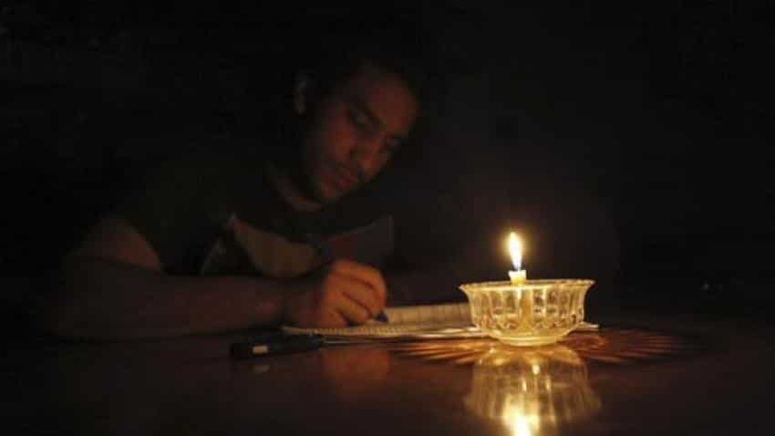 Delhiites may soon get money for unscheduled power cuts