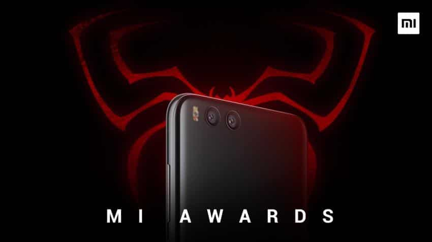 Redmi S2 to come with 18:9 screen, dual cameras in this Xiaomi budget phone too
