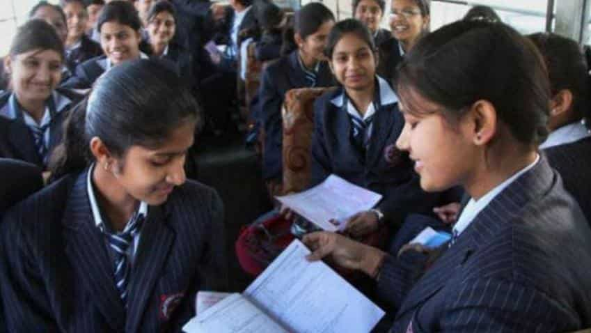 AP EAMCET 2018 hall tickets released; download admit cards at sche.ap.gov.in