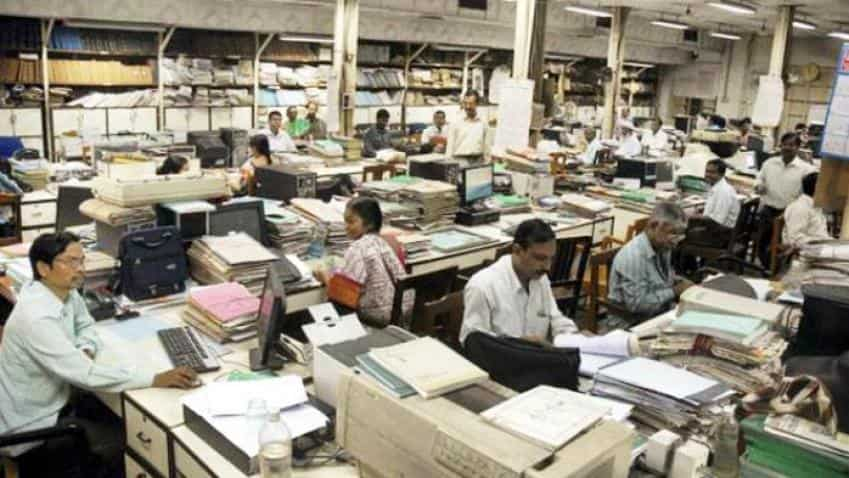 7th Pay Commission: Will the government fulfill central government employees demands ahead of general elections?