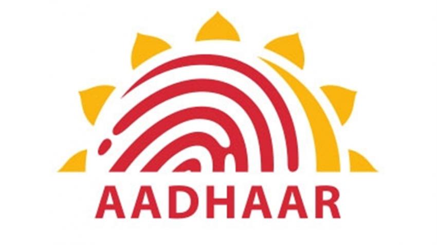 Did not say Google out to fail Aadhaar: UIDAI
