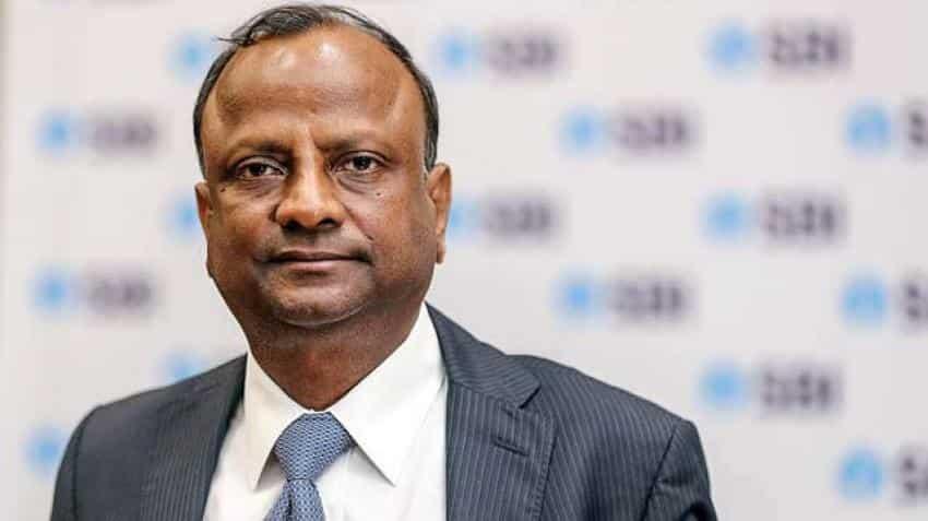 Till when will ATM cash crunch last? SBI Chairman Rajnish Kumar gives deadline