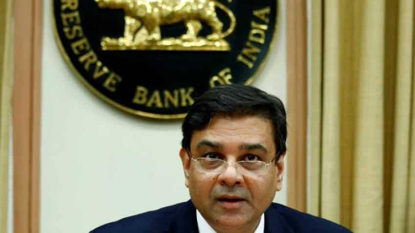 Your interest rates may be hiked, here is reason for worry