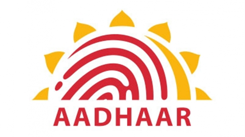 Big blow to Aadhaar card, SC says individual not supplicant