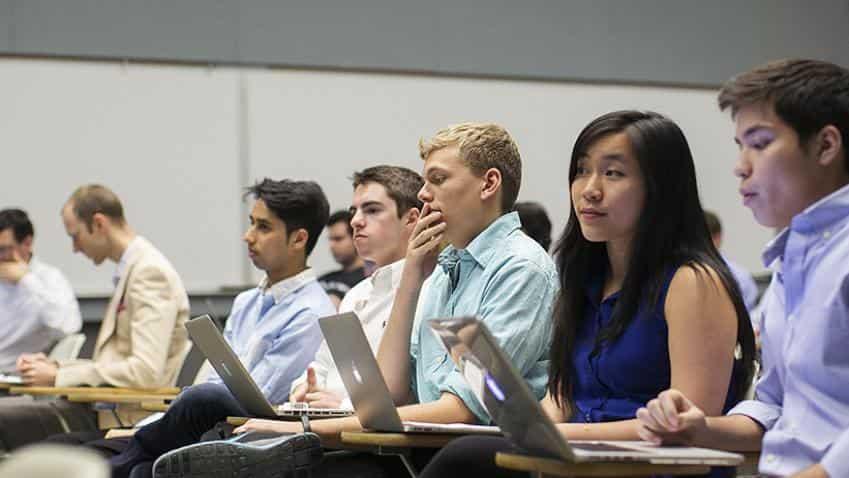 EarlySalary, Avanse tie up to offer digital school fee financing