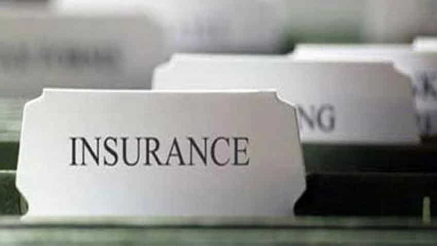 Life insurance cover offers more than death benefits; here is how to gain