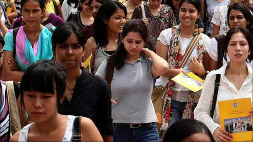 UPSEE 2018 admit card released: Check aktu.ac.in to download your hall ticket