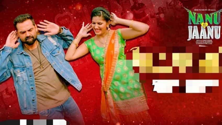 Nanu Ki Jaanu box office collection: Abhay Deol, Patralekhaa starrer occupancy rate hits 15%