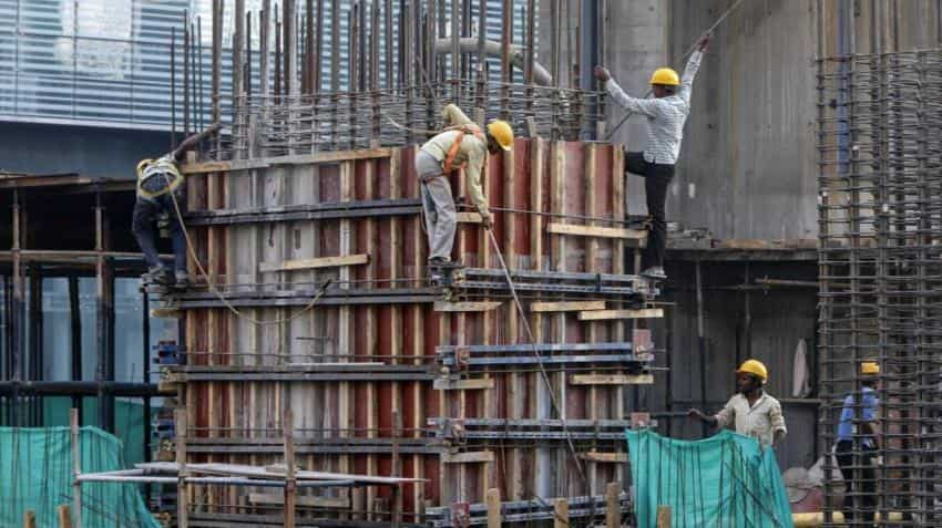 Property in Mumbai: Boost for homebuyers; here is what MahaRERA has ordered