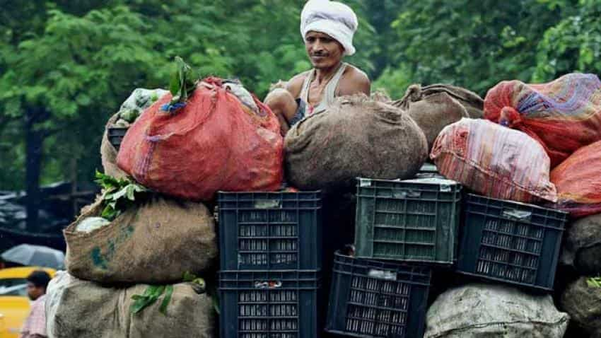 How to double farmers' income: States apathy not allowing Centre to end APMC monopoly