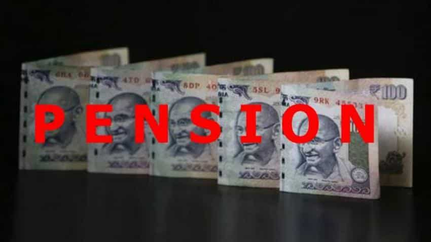PFRDA issues diktat for National Pension Scheme subscribers