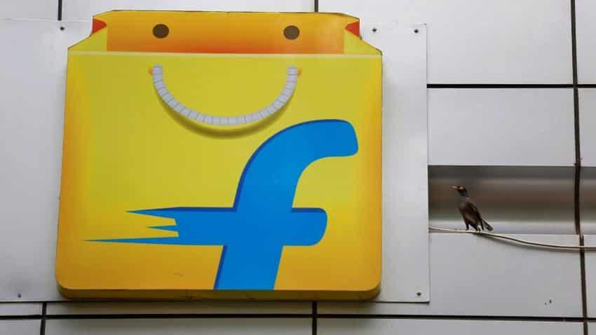 This is when Flipkart sale to Walmart could happen; Amazon.com set to lose race