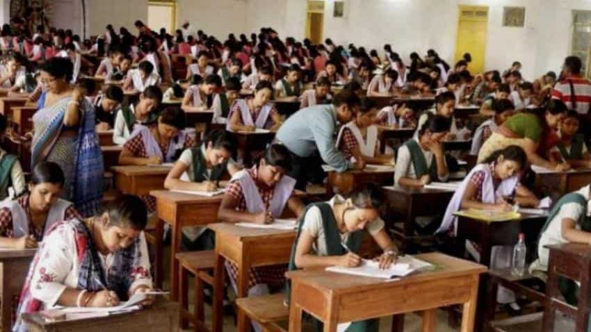 Maharashtra Board Exam 2018 paper leaks: Board cracks down against wrongdoers, but is it enough?