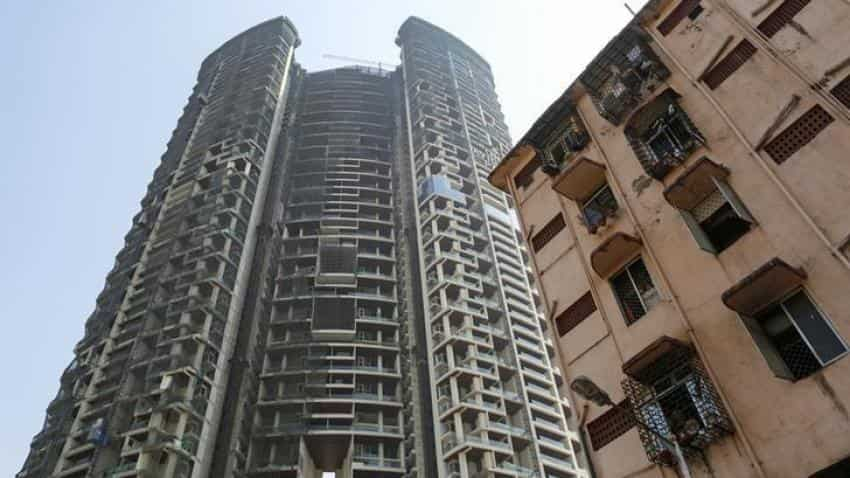 Mumbai property set to get 647 acre boost; Buildings may rise within 50 mtr of sea