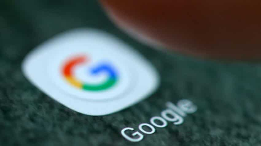 Google's ''Chat'' service a precious gift to cybercriminals: Amnesty
