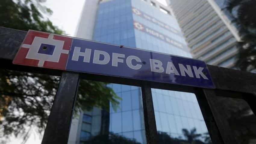 HDFC Bank Q4 results 2018 highlights: All you want to know in 10 points