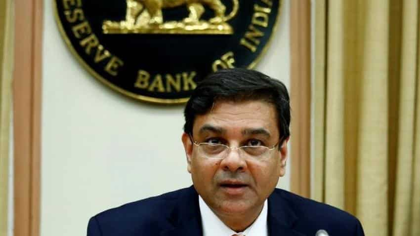 Indian economy set to grow faster in FY19; This is what the RBI governor has said