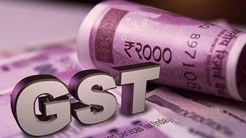 FinMin examining prospect of converting GSTN to govt company