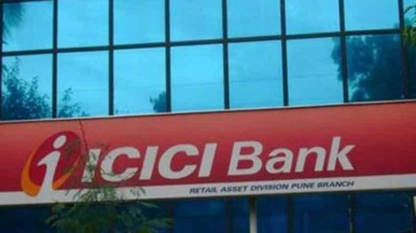 Sebi may seek forensic probe of ICICI Bank books, disclosures