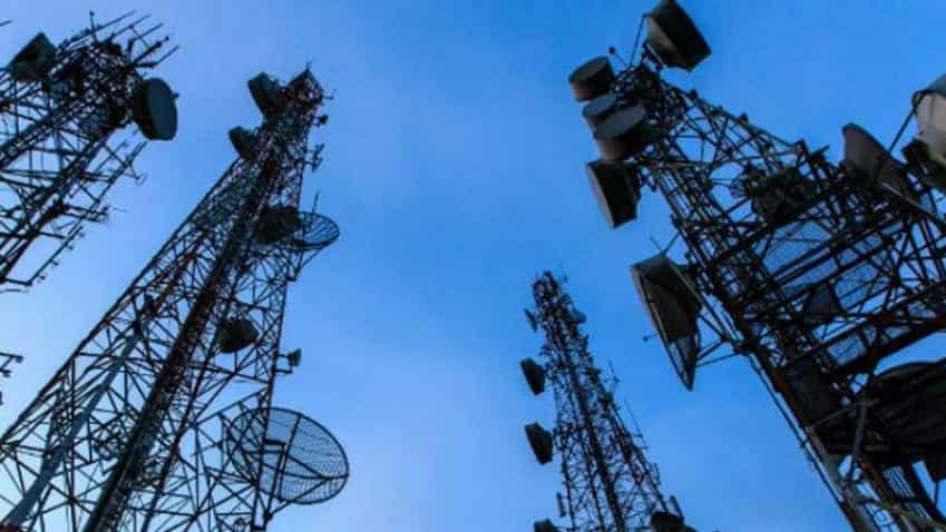 Trai views on data privacy, security in telecom sector by month-end: R S Sharma