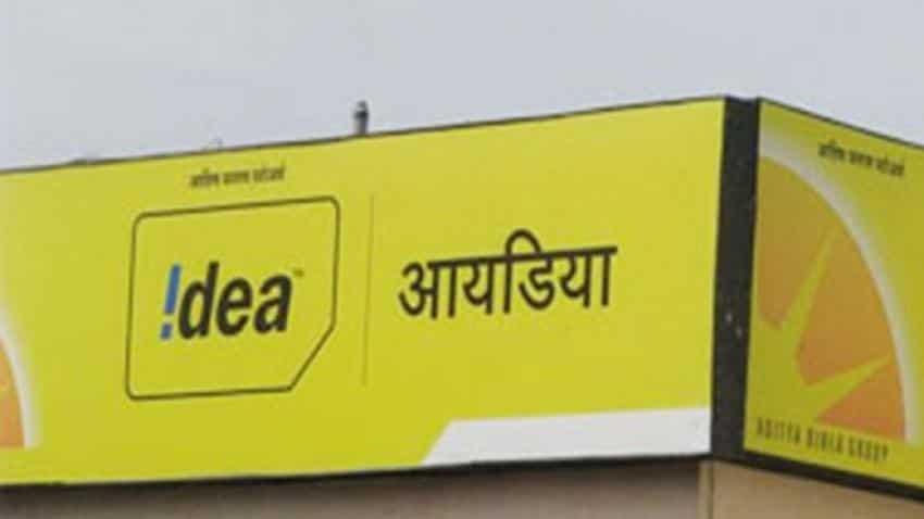 Idea's proposal seeking 100 pc FDI under DIPP consideration