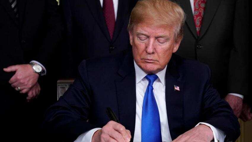 US-China trade war to hurt global growth, says EIU