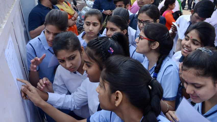 PSEB 12th result 2018: 10+2 merit list out, check high performers; Punjab board result declared on pseb.ac.in
