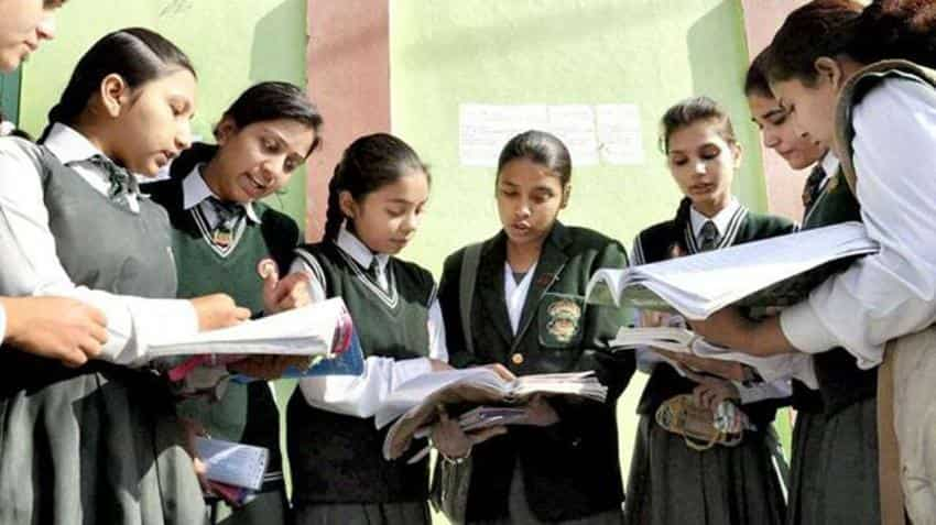 pseb.ac.in Punjab Board Result 2018: Confusion hits PSEB Class 12 Result; Plus Two (+2) declaration still in offing; updates awaited