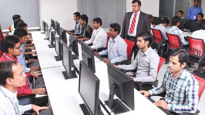 NSCL recruitment 2018: National Seeds Corporation notification for jobs on offer out; check indiaseeds.com