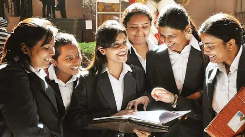 pseb.ac.in PSEB 12th result 2018 toppers list: Ludhiana girl excels, bags top Punjab Board Result spot