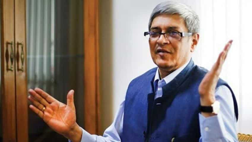 Jobs in India: Will AI eat into them? Bibek Debroy explains