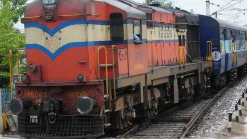 You won't believe what Indian Railways is planning now