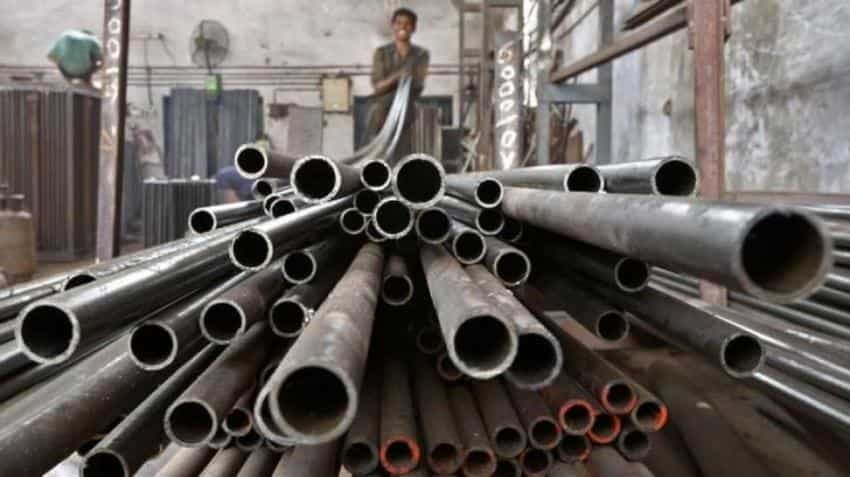 Bhushan Steel sale: Liberty House back in race; UltraTech hopes up too in Binani Cement case