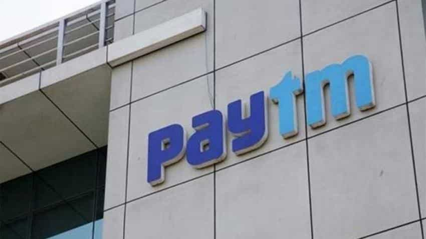 Paytm Payments Bank says hits 100 mn KYC compliant wallets mark