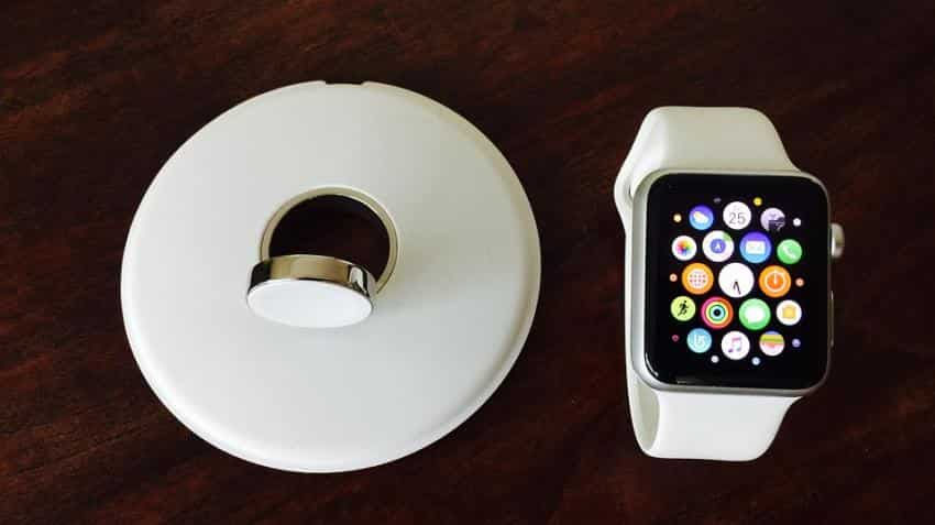 Reliance Jio, Airtel offer Apple Watch Series 3; pre-register from May 3, all details here