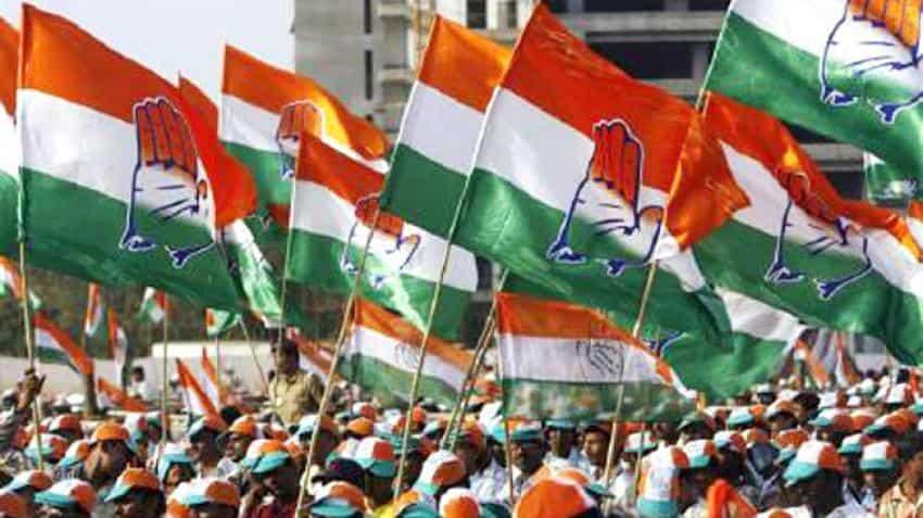Karnataka assembly elections 2018: Lingayat churn in Karnataka poll-itics