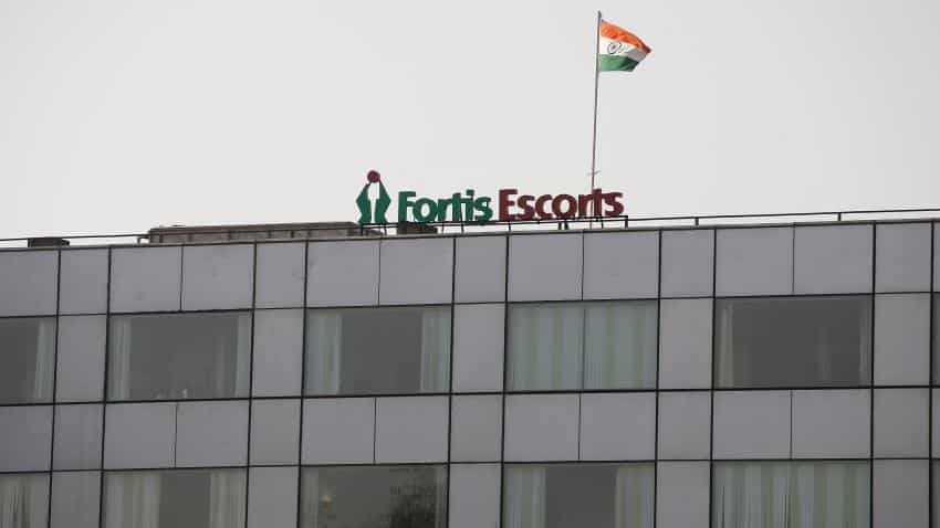 Fortis Healthcare sale: Malaysia's IHH makes binding offer to invest Rs 650 crore