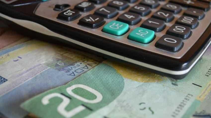 No cartelisation among banks in fixing savings bank rates, says CCI