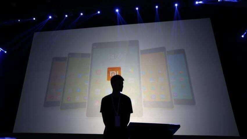 Hot Redmi 5, Redmi 5A and Redmi Note 5 sales makes Xiaomi India No. 1