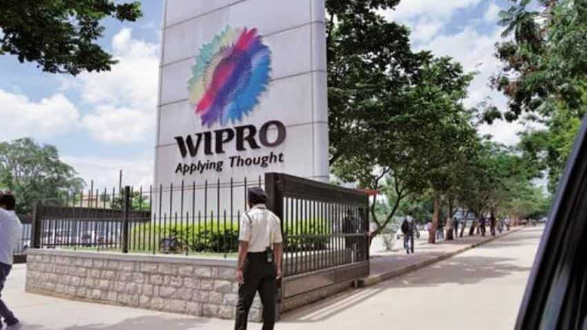 Wipro Q4 FY18 results preview: Announcement post market hours; key things to watch out for