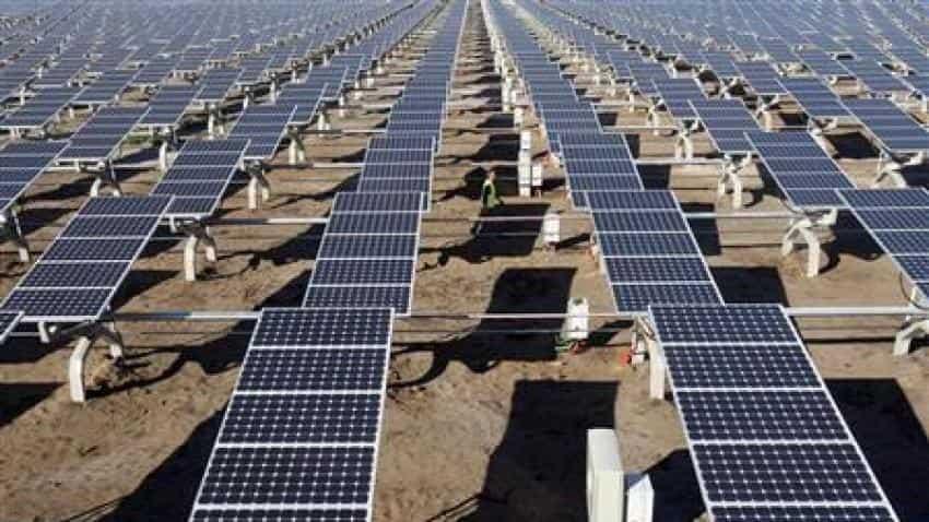 Chennai solar energy potential at 1.3K MW through  rooftop solar photovoltaic (RTSPV) systems