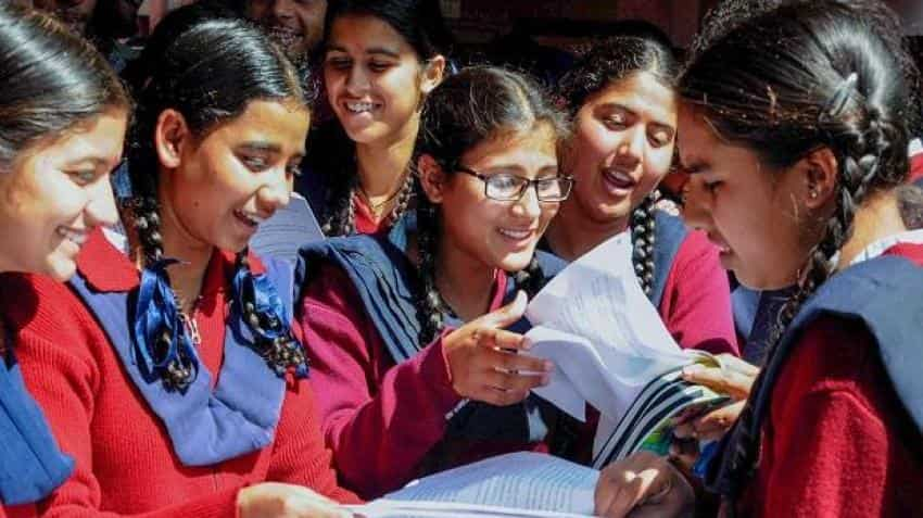 CISCE Result 2018: ICSE 10th, ISC 12th Results 2018 to be declared in May at cisce.org; all you want to know here