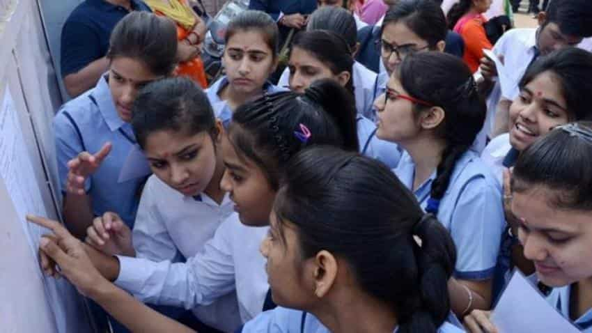UP Board result 2018 date: Uttar Pradesh Board Exam Results to be declared on April 29 at upresults.nic.in; also check  upmsp.edu