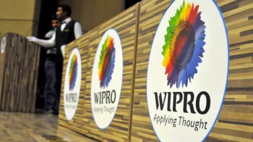 Wipro Q4 results 2018 Highlights: All you need to know about the performance
