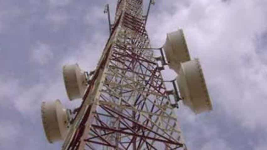 Indus Towers, Bharti Infratel merging to become world No.2 for masts