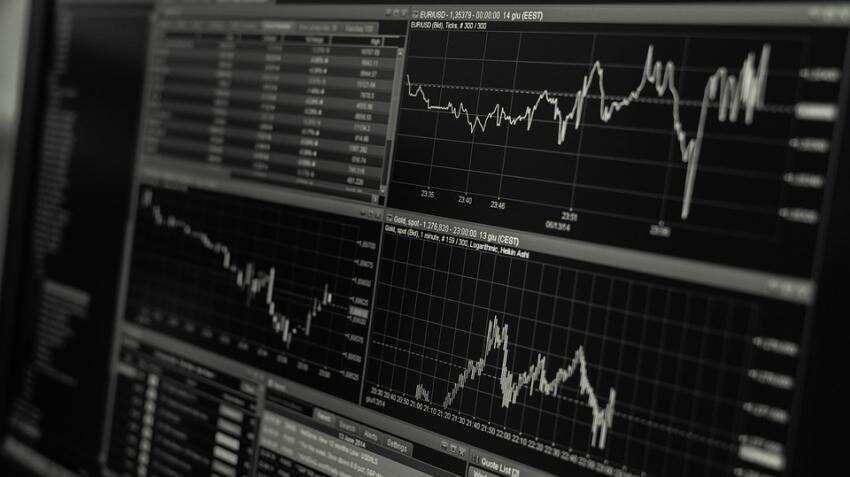FAST MONEY: Wipro, DLF, City Union among ten stocks to make money today